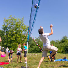 спортивные игры на тимбилдинге обязательны