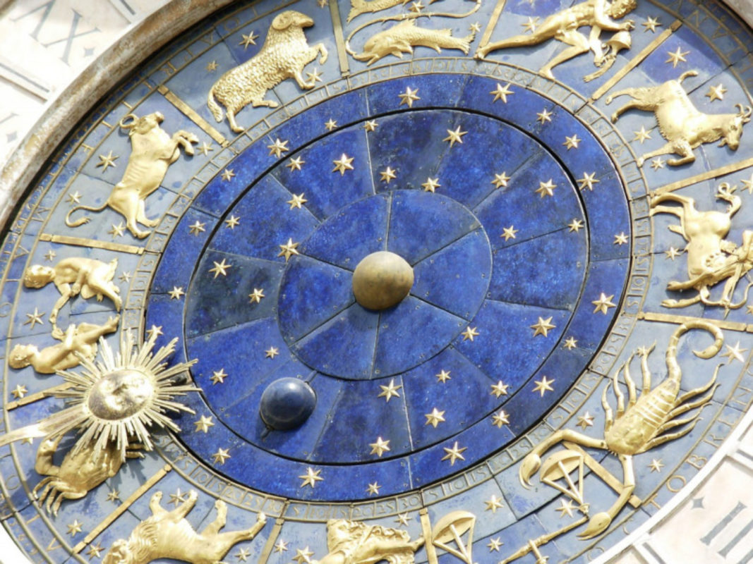 ovogodnij-korporativ-zodiak