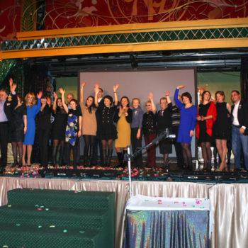 победители кинофестиваля