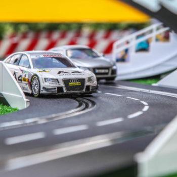 гонки на машинках на 23 февраля