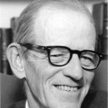 Elton Mayo первым вывел формулу командообразования