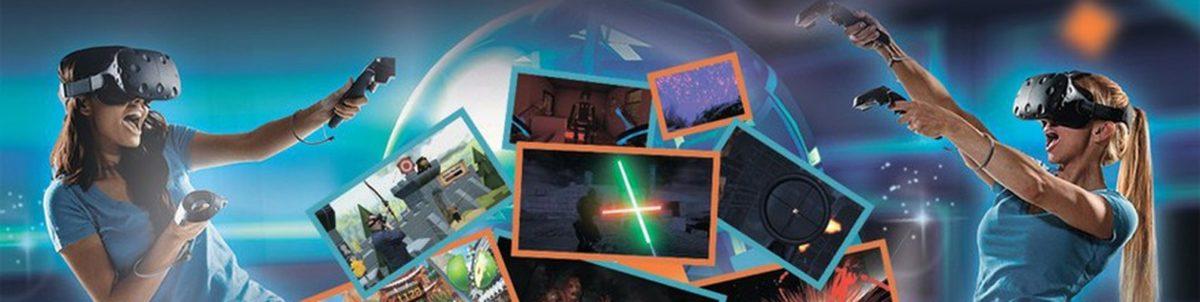 виртуальные игры в офис на корпоратив