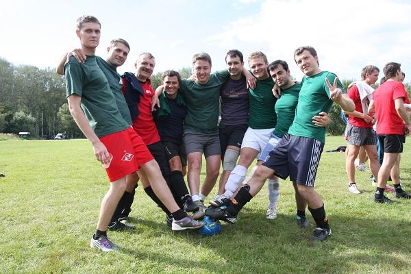 organizaciya-sportivnyh-meropriyatij