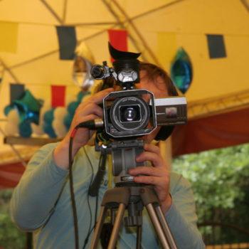 видеооператоры всегда самые лучшие