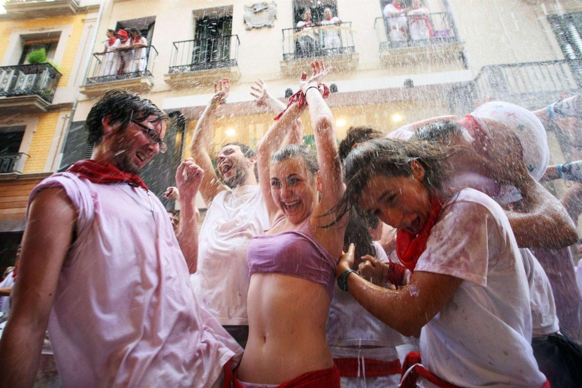 timbilding-fiesta