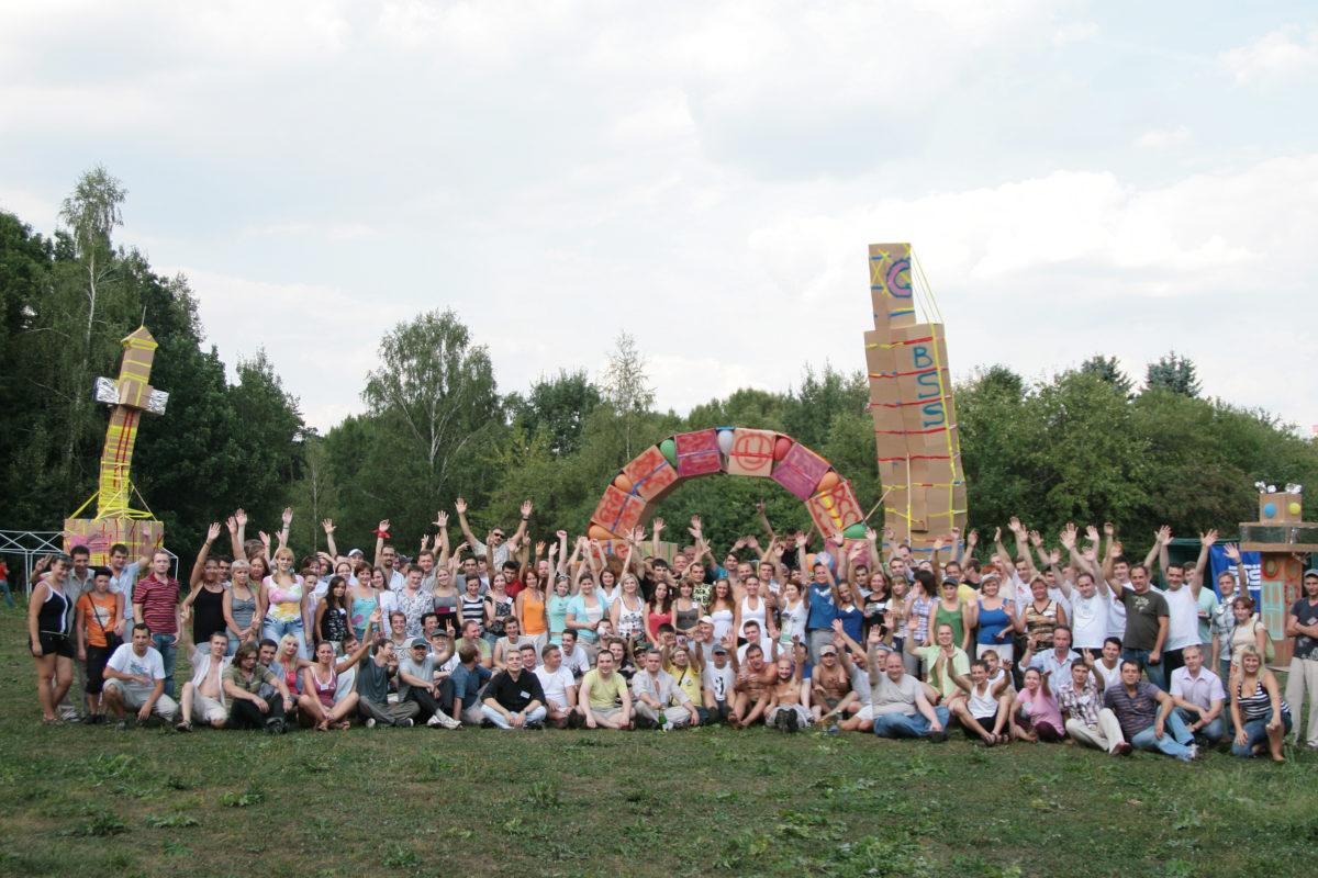 den-rozhdeniya-kompanii