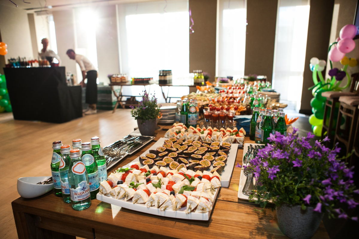 kulinarnyj-timbilding-delo-vkusa