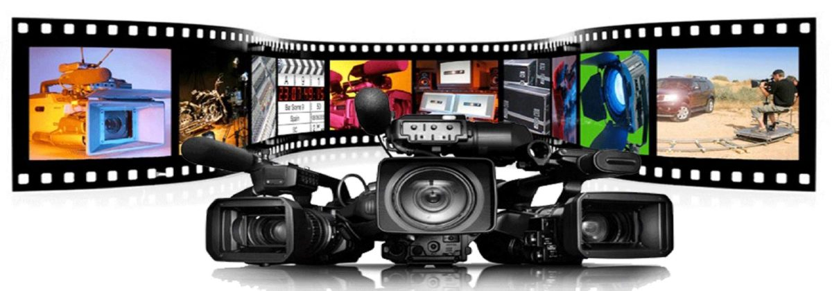 korporativnyj-film-tvorcheskij-timbilding